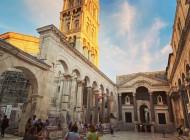 Cathedrale-in-Split-Croatia