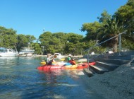 Trogir-break-from-sea-kayaking
