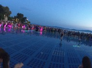 Zadar-sunset-view