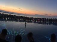 sunset-in-Zadar-from-Split