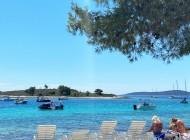 Take-a-sun-at-Blue-Lagoon