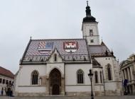 Zagreb-City-Croatia