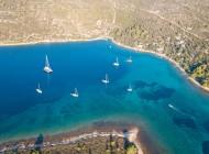 blue-lagoon-croatia information