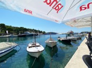 Relax-at-Solta-Island
